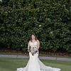 lexy-b-bridal-0001