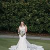 lexy-b-bridal-0003