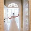 lindsey_c_bridal_003