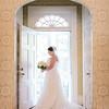 lindsey_c_bridal_010