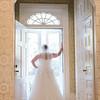 lindsey_c_bridal_002