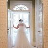 lindsey_c_bridal_004