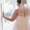 lindsey_c_bridal_006