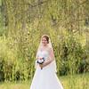 lindsey_m_bridal_009