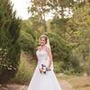 lindsey_m_bridal_001