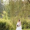 lindsey_m_bridal_006