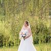 lindsey_m_bridal_007