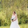 lindsey_m_bridal_004