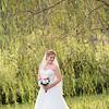 lindsey_m_bridal_013