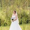 lindsey_m_bridal_005