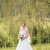 lindsey_m_bridal_012
