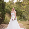 lindsey_m_bridal_001_16x20