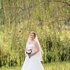 lindsey_m_bridal_011