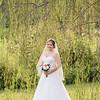 lindsey_m_bridal_008