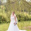 lindsey_m_bridal_014