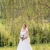 lindsey_m_bridal_010