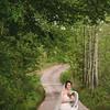 liza_bridal_003