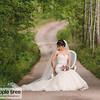 liza_bridal_009