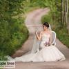 liza_bridal_007