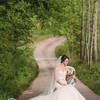 liza_bridal_002
