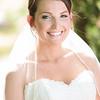 mckenzie_bridal_006