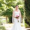 mckenzie_bridal_010