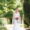 mckenzie_bridal_011