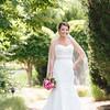mckenzie_bridal_015