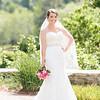mckenzie_bridal_002