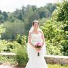 mckenzie_bridal_001