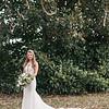maddie-w-bridal-004