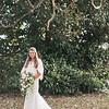 maddie-w-bridal-009