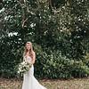 maddie-w-bridal-001