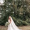 maddie-w-bridal-030