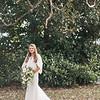 maddie-w-bridal-010