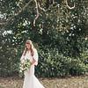 maddie-w-bridal-012