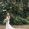 maddie-w-bridal-006