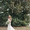 maddie-w-bridal-008