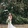 maddie-w-bridal-003