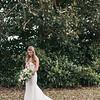 maddie-w-bridal-002