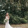 maddie-w-bridal-005