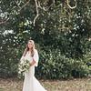 maddie-w-bridal-013