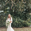maddie-w-bridal-011
