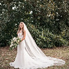 maddie-w-bridal-030-16x20
