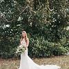 maddie-w-bridal-007