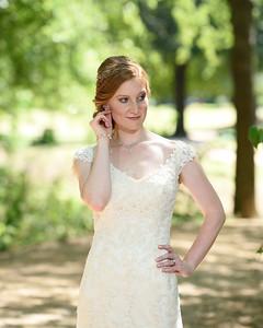 Megan C 082315-0048