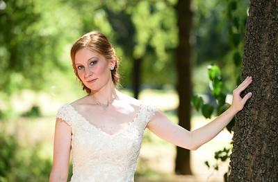 Megan C 082315-0043