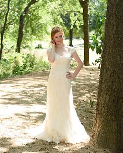 Megan C 082315-0047