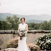 megan-r-bridal-0012