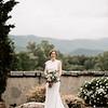 megan-r-bridal-0007